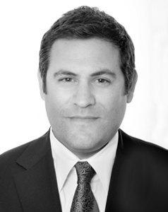 Ian Feinerman