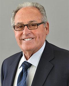 Ira H. Berger