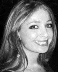 Irene Haddad