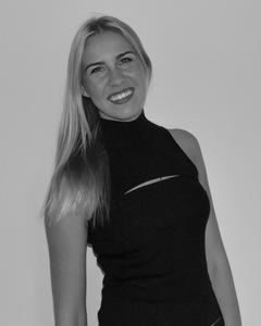 Isabel Grabowski