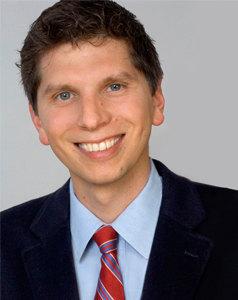 Ivan Sagel