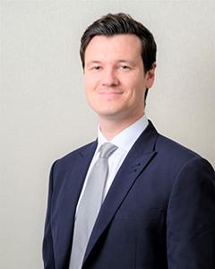Jack Kruszewski