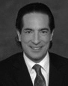 Jack Farioli
