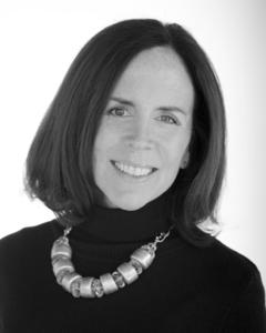 Jacqueline Brady