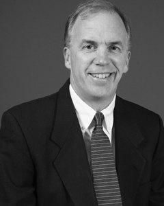 James Fredian