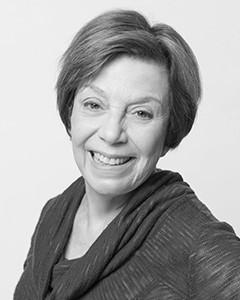 Jane Pickus