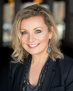 Janelle Dennis