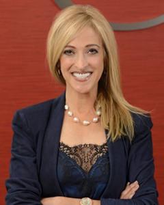 Janelle Emalfarb Gordon