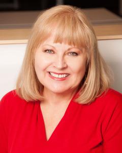 Janet Belieff