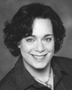 Janet Joseph