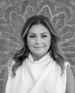 Janet Marinis