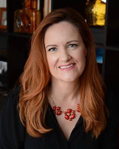 Janet Reich