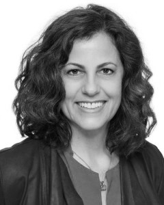Janet Weinberg