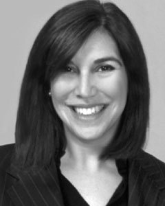 Janet Jasmer