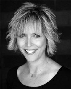 Janice Goldblatt