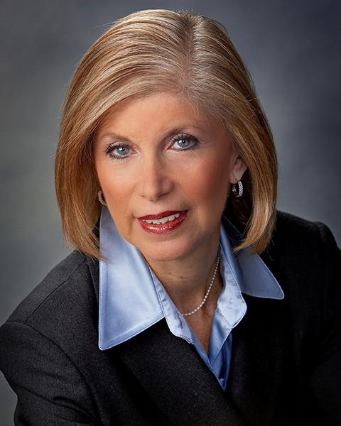 Janie Bress