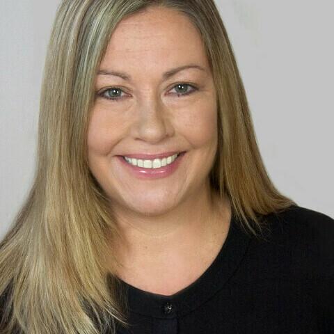 Janis Northon