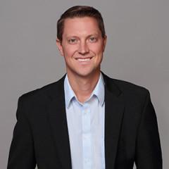 Jason Dell