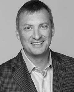 Jason Kilarski