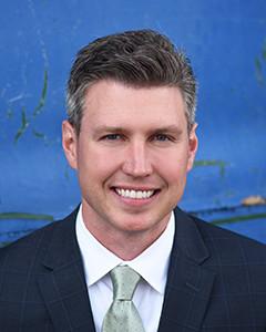 Jason Nash