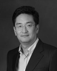 Jay Shin