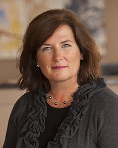 Jeanine McShea