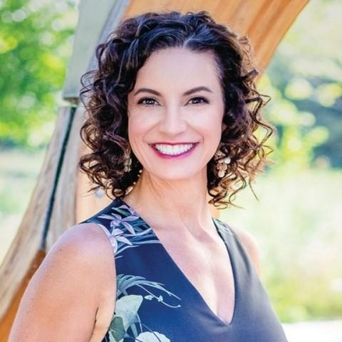 Jeanine Wheeler