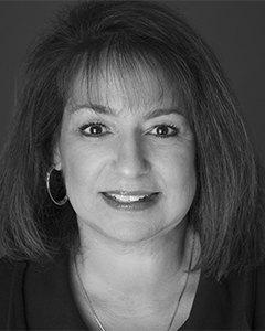 Jeanne DeSanto