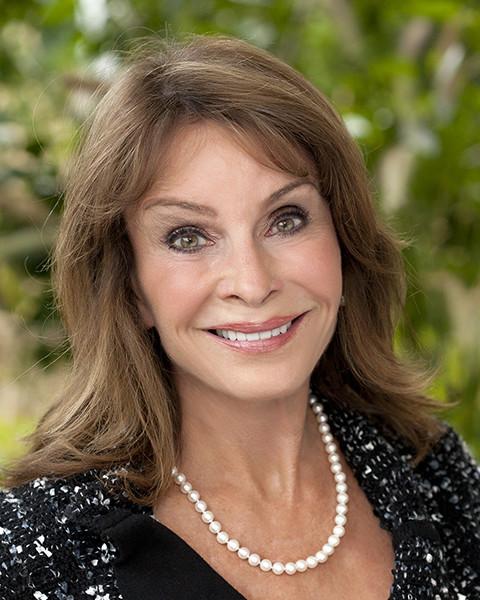 Jeannie Emmert