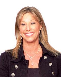 Jeannie Kurtzhalts