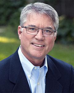Jeff Holcomb