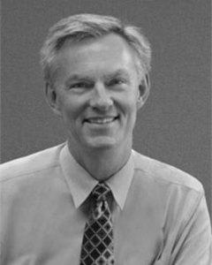 Jeff Matheson