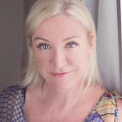 Jen Goodale