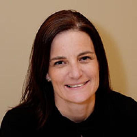 Jen Poskin