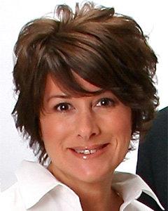 Jennie Stec