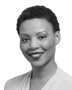 Jennifer R Duncan