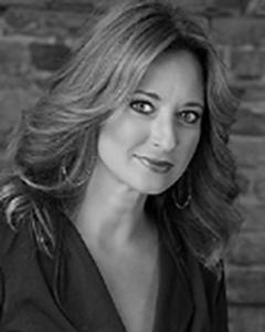 Jennifer Iaccino