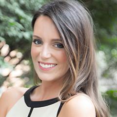 Jennifer L Hosey