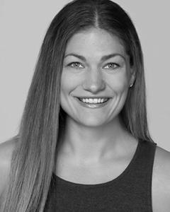 Jennifer Luhm