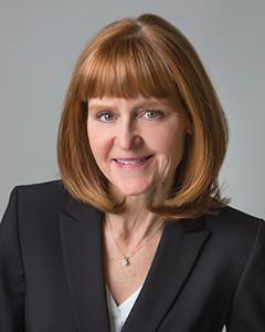 Jennifer Stomberg