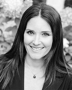 Jennifer Levin Golding