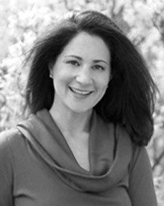 Jennifer Lapins
