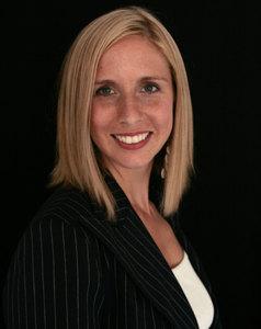 Jennifer Piet