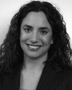 Jennifer Vesole