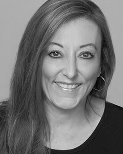 Jenny Calcara