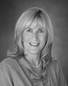 Jenny Ziegler