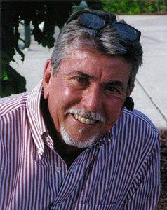 Jerry Dyson