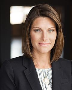 Jessica Couri