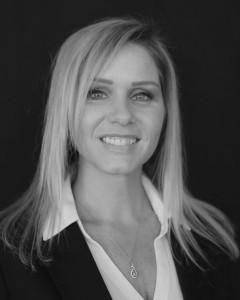 Jessica Heinzerling
