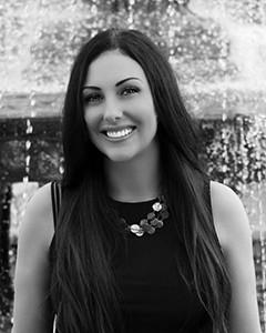 Jessica Stovich